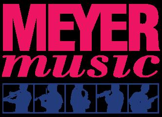 Meyer Music    Grand Rapids       Holland       Kalamazoo       Muskegon   Q Series, Amadeus Flutes