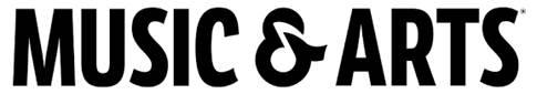 Music & Arts- Manchester  Q Series & Amadeus
