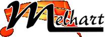 Melhart Music - McAllen  Amadeus Flutes