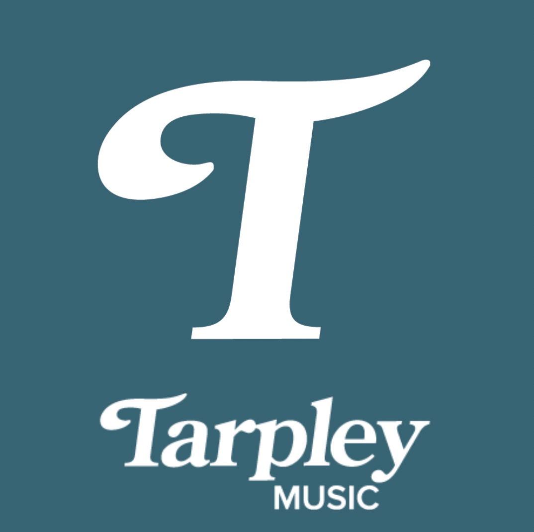Tarpley Music    Amarillo Lubbock Waco San Angelo   Q Series & Amadeus