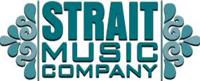 Strait Music    Ben White Bld, Austin Hwy 183, Austin   Q Series & Amadeus