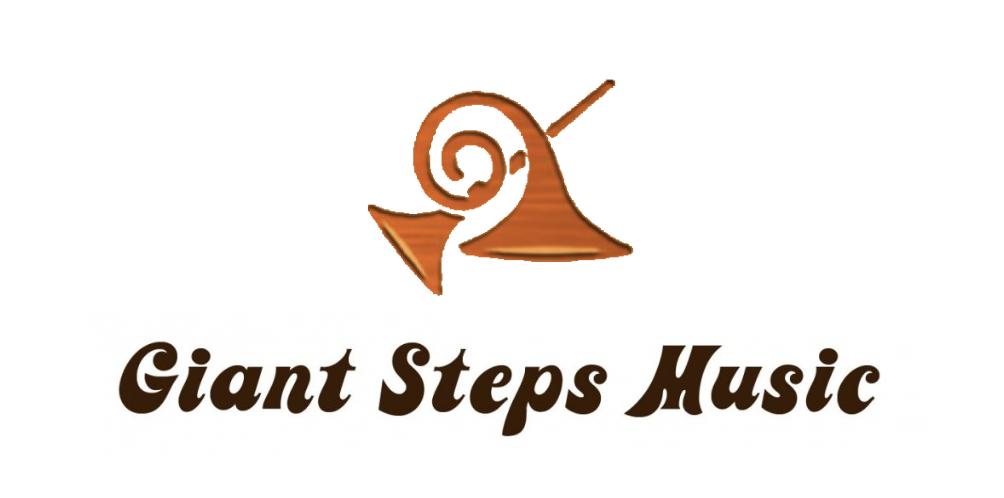 Giant Steps Music - Chatanooga  Amadeus Flutes
