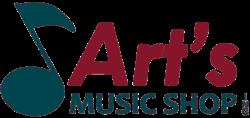 Art's Music Shop    Birmingham Dothan Montgomery   Q Series & Amadeus