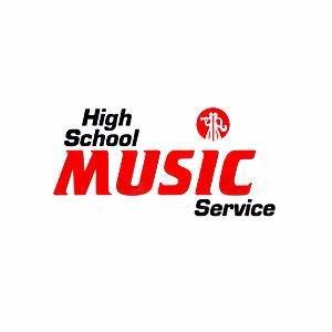 High School Music Service    Military Hway, San Antonio W-Loop, San Antonio   Q Series & Amadeus