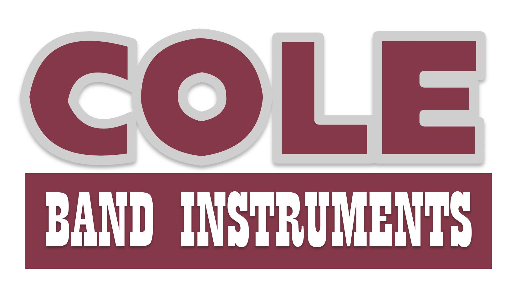 Cole Band instruments - North Port  Amadeus Flutes