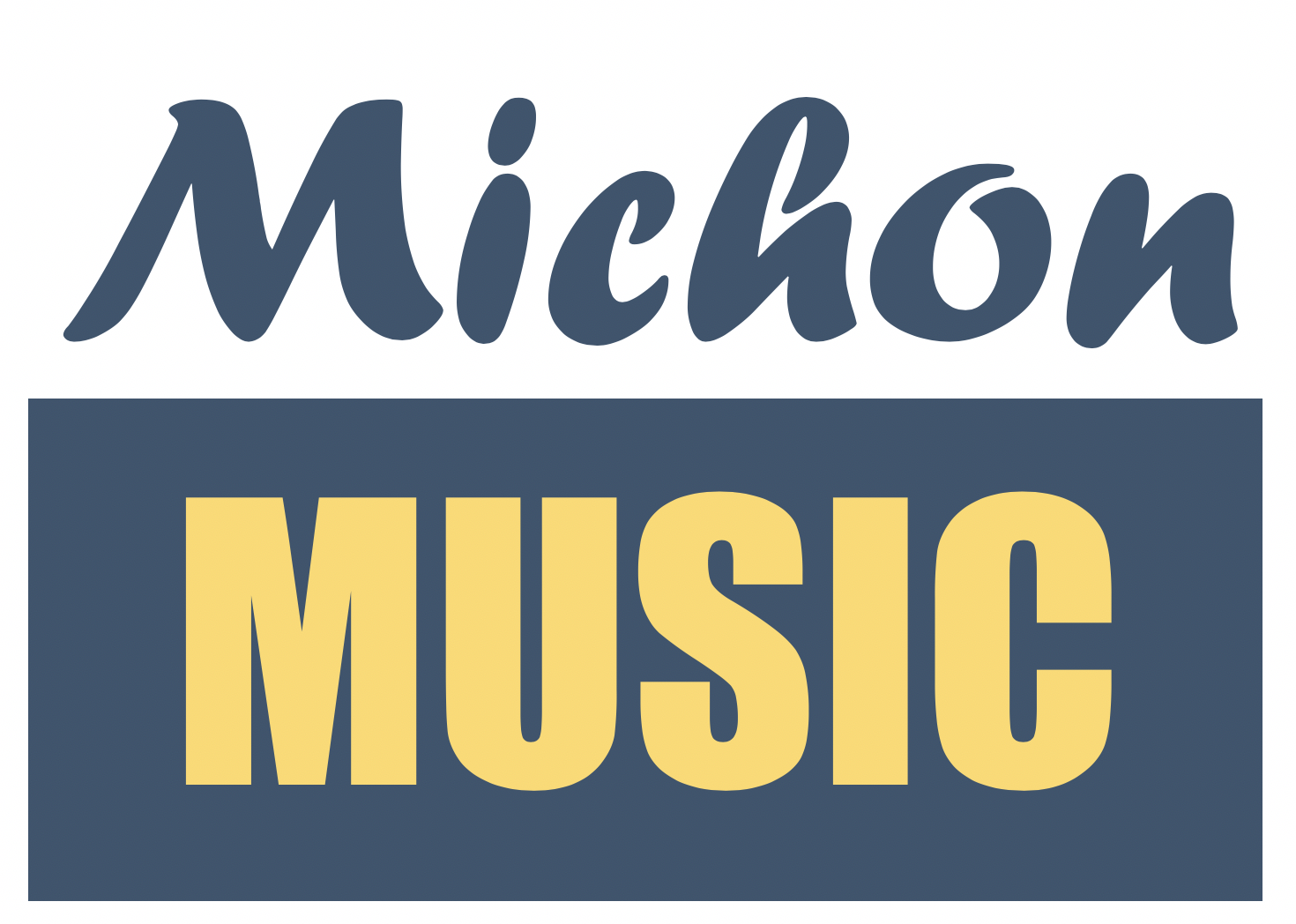 Michon Music - Metairie  Q Series, Amadeus Flutes