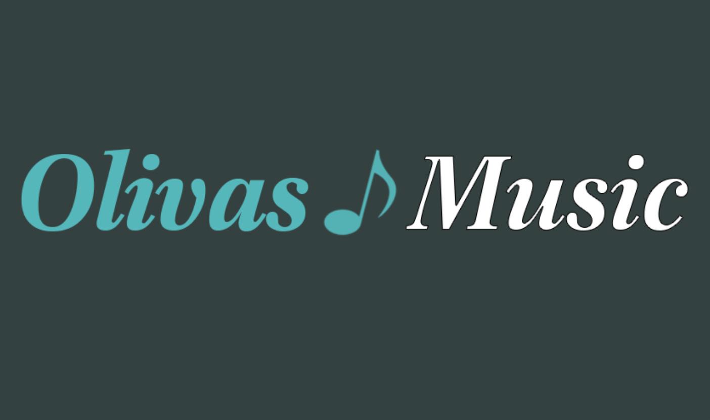 Olivas Music - El Paso  Amadeus Flutes