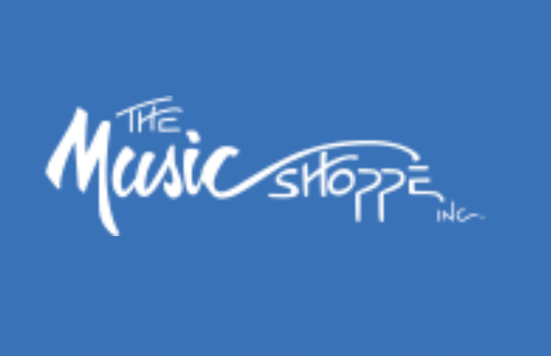 The Music Shoppe    Champaign       Normal       Springfield   Q Series & Amadeus Flutes