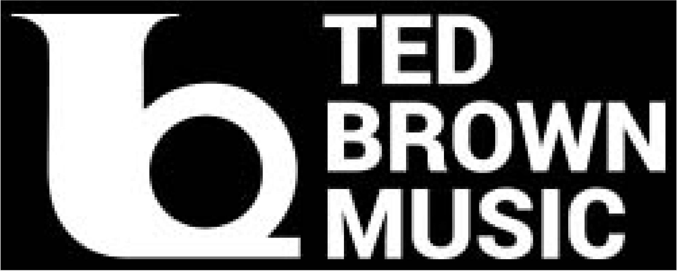 Ted Brown Music    Tacoma     Seattle       Silverdale       Puyallup       Yakima       Richland     Q Series & Amadeus