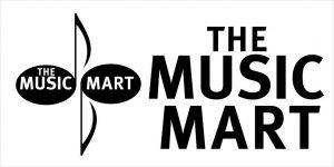 The Music Mart    Faribault Lamberton Mankato Rochester   Q Series & Amadeus