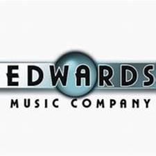 Edwards Music Company - Fayetteville  Q Series & Amadeus