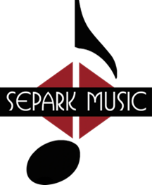 Separk Music - Lewisville  Q Series & Amadeus