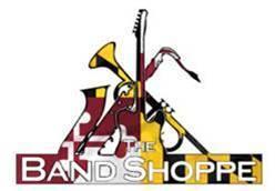 The Band Shoppe - Catonsville  Amadeus Flutes