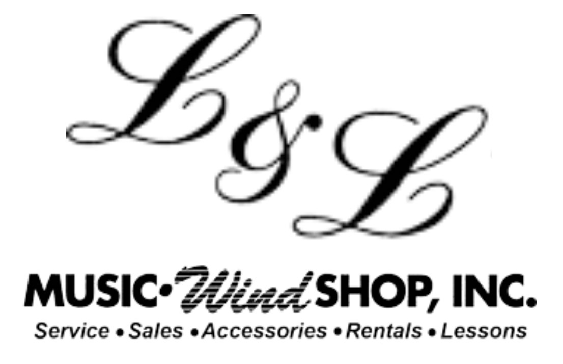 L&L Music-Wind Shop - Gaithersburg  Q Series & Amadeus