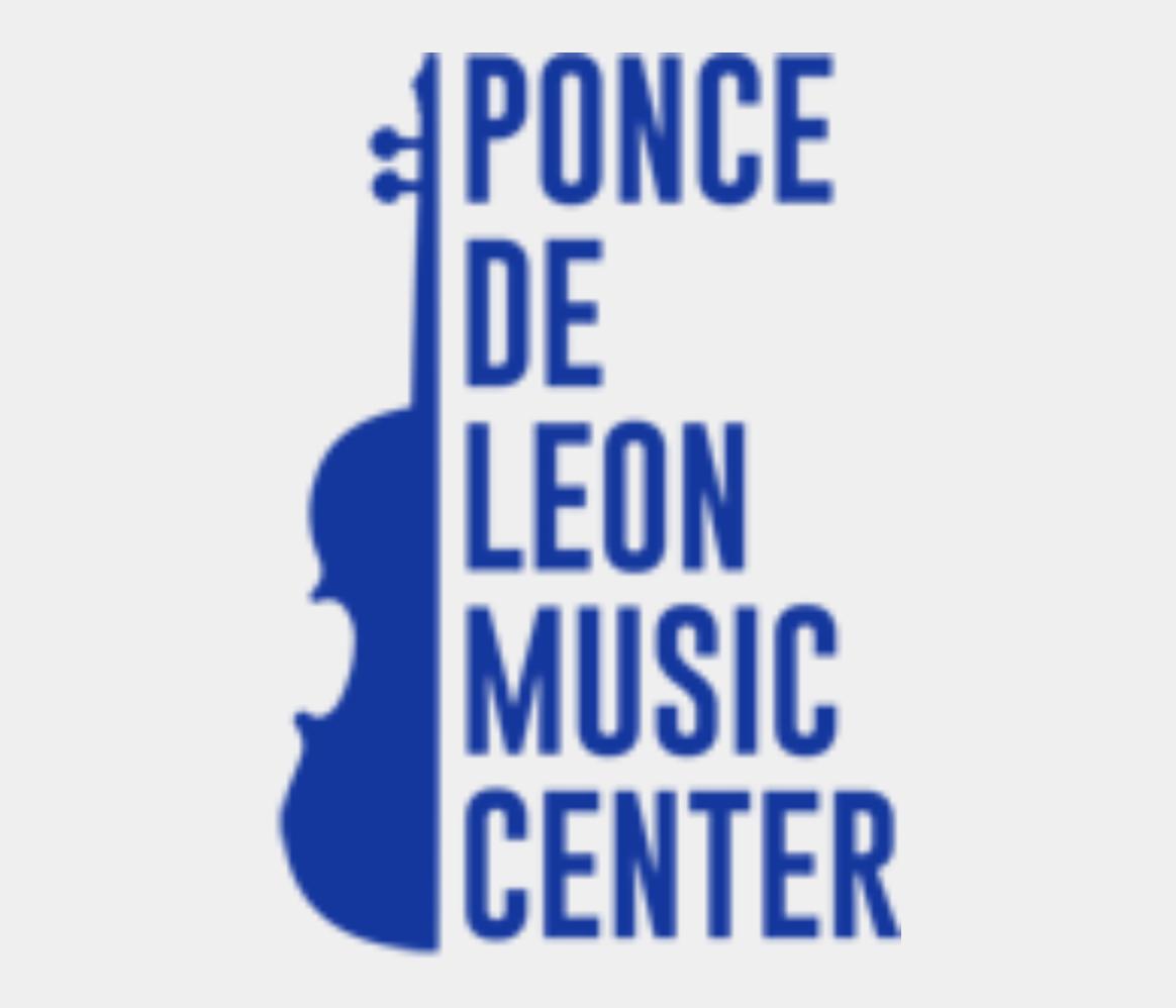 Ponce De Leone Music Center - Cumming  Q Series & Amadeus