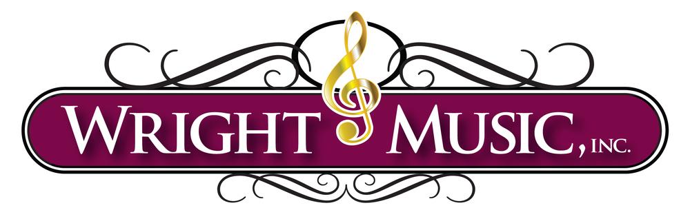 Wright Music - Port Washington  Q Series & Amadeus