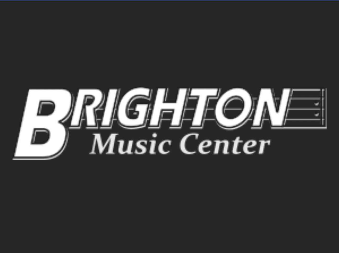 Brighton Music Center    New Brighton Pittsburgh    Q  Series & Amadeus