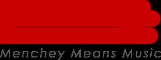 Menchey Music    Hanover*** Hamsburg Lancaster Reading York   Q Series*** & Amadeus
