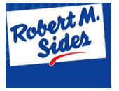Robert M Sides Family Music    Williamsport Wilkes-Barre State College Throop   Q Series & Amadeus