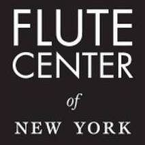 Flute Center of New York  New York City, NY