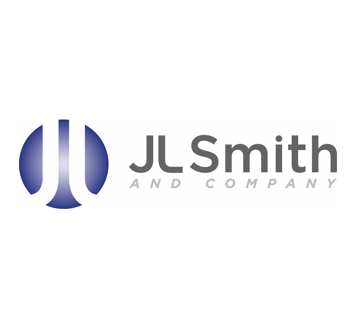 J.L. Smith & Co.  Charlotte, NC