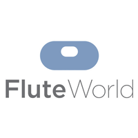 Flute World - San Francisco  Custom, Q Series, Amadeus