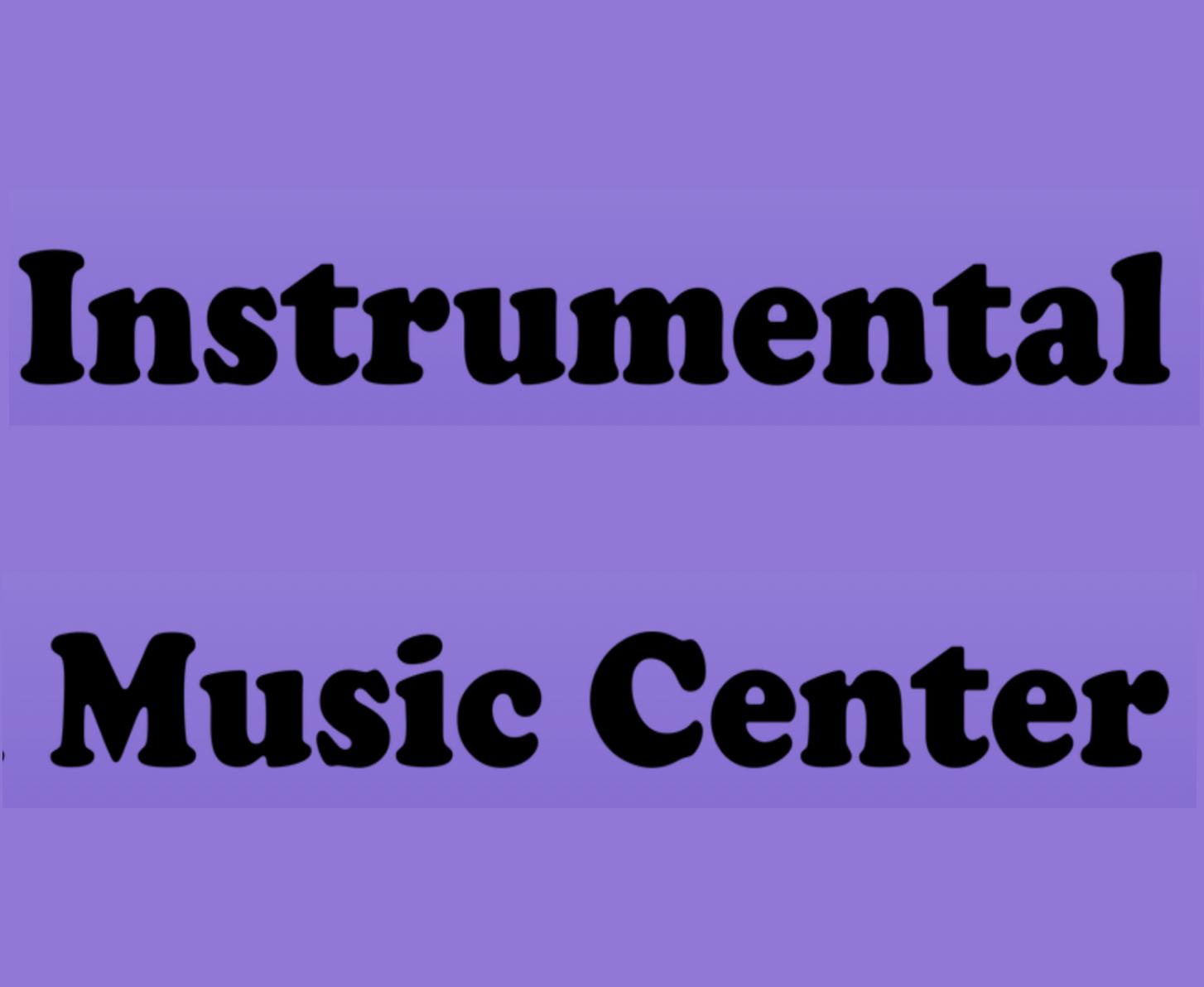 Instrumental Music Center - Tuscon  East Speedway Blvd East Wetmore Road Q Series & Amadeus