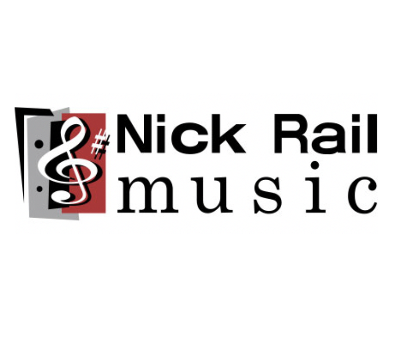 Nick Rail Music     Santa Barbara Agoura Hills Bakersfield Redlands San Diego Valencia   Q Series & Amadeus