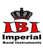 Imperial Band Instruments - La Mirada  Amadeus Flutes
