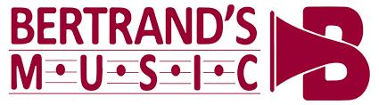 Bertrand's Music    San Diego San Bernadino Burbank Mission Viejo Pasadena Poway   Q Series & Amadeus