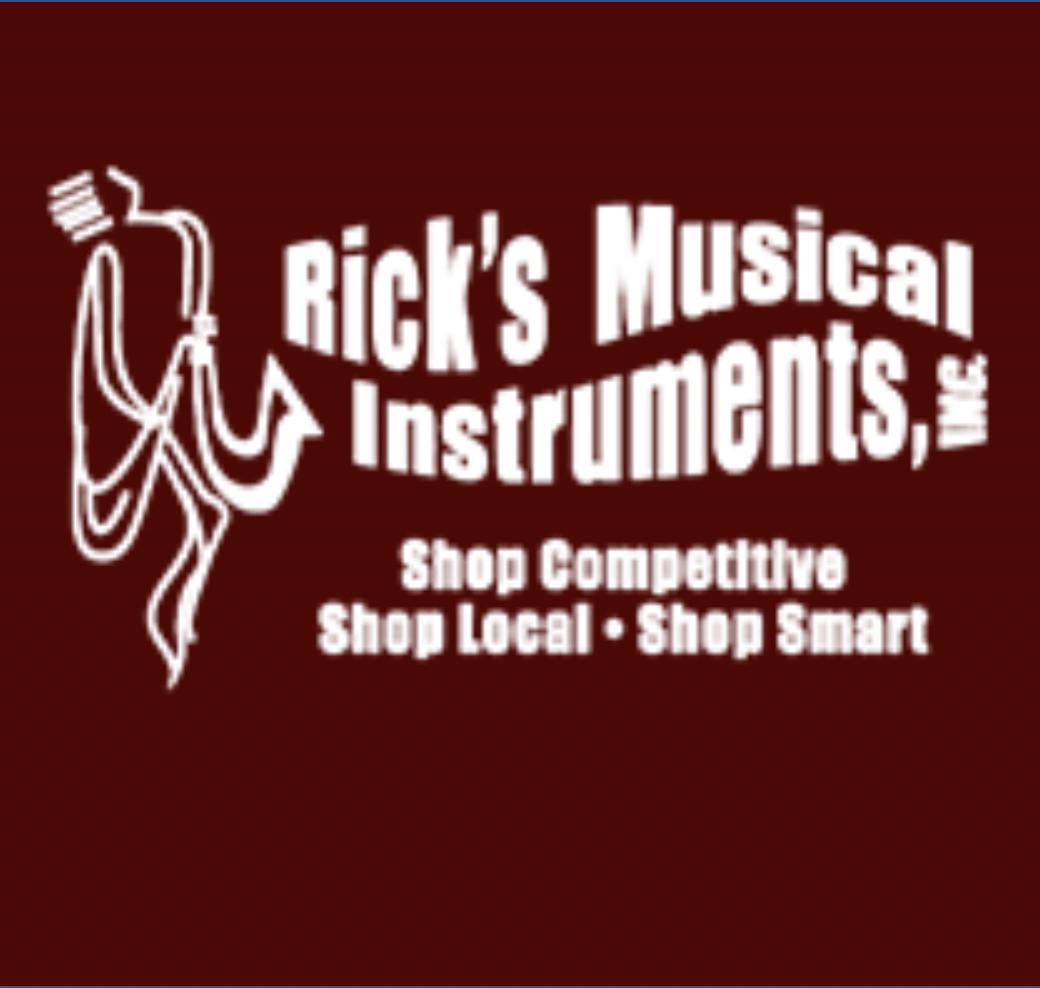 Rick's Musical Instruments - Cumberland  Q Series & Amadeus