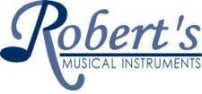 Robert's Musical Insturments - West Warwick  Q Series & Amadeus