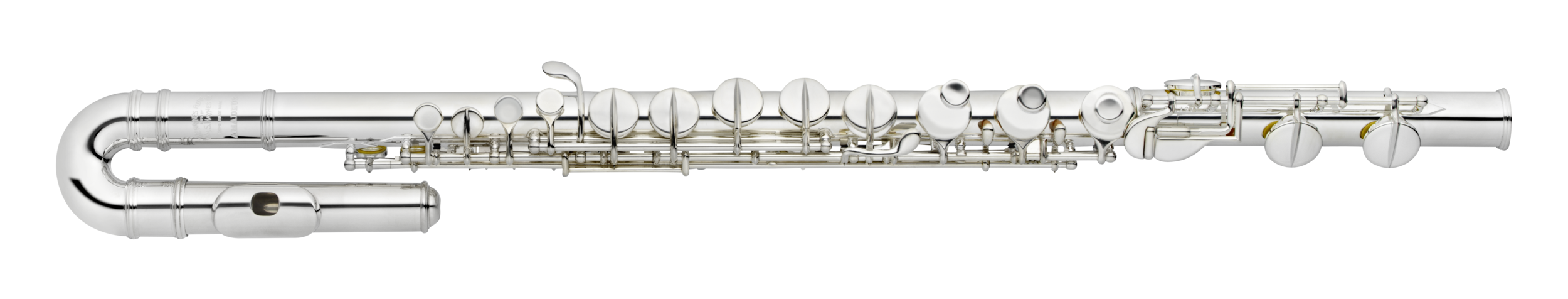Haynes_Amadeus_Alto_Curved_Front_0918.png