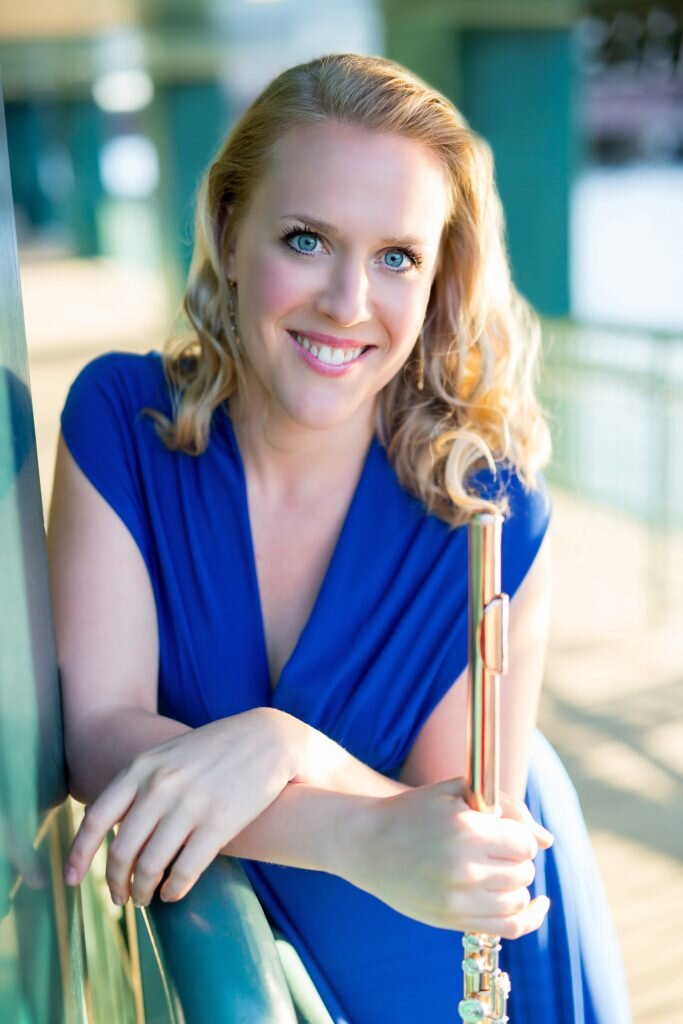 Erika Boysen