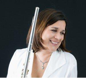 Dr Liisa  Ambegaokar-Grigorov