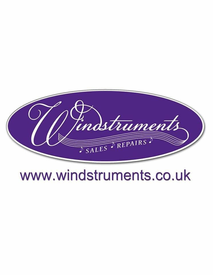 Windstruments - Bingley & Harrogate  Q Series