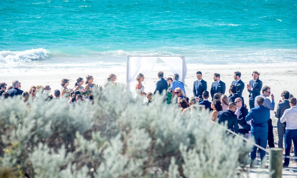 Coast Port Beach Wedding Fremantle.jpg
