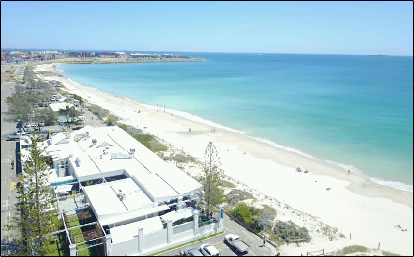 Coast Port Beach Fremantle.jpg
