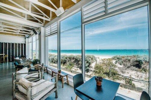 Coast Port Beach Ocean View Seating.jpg