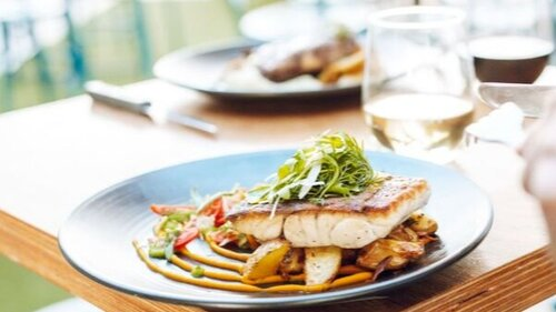 Gourmet+Fish+and+Chips+Fremantle
