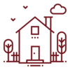 new construction homes tuscaloosa trick icon.png