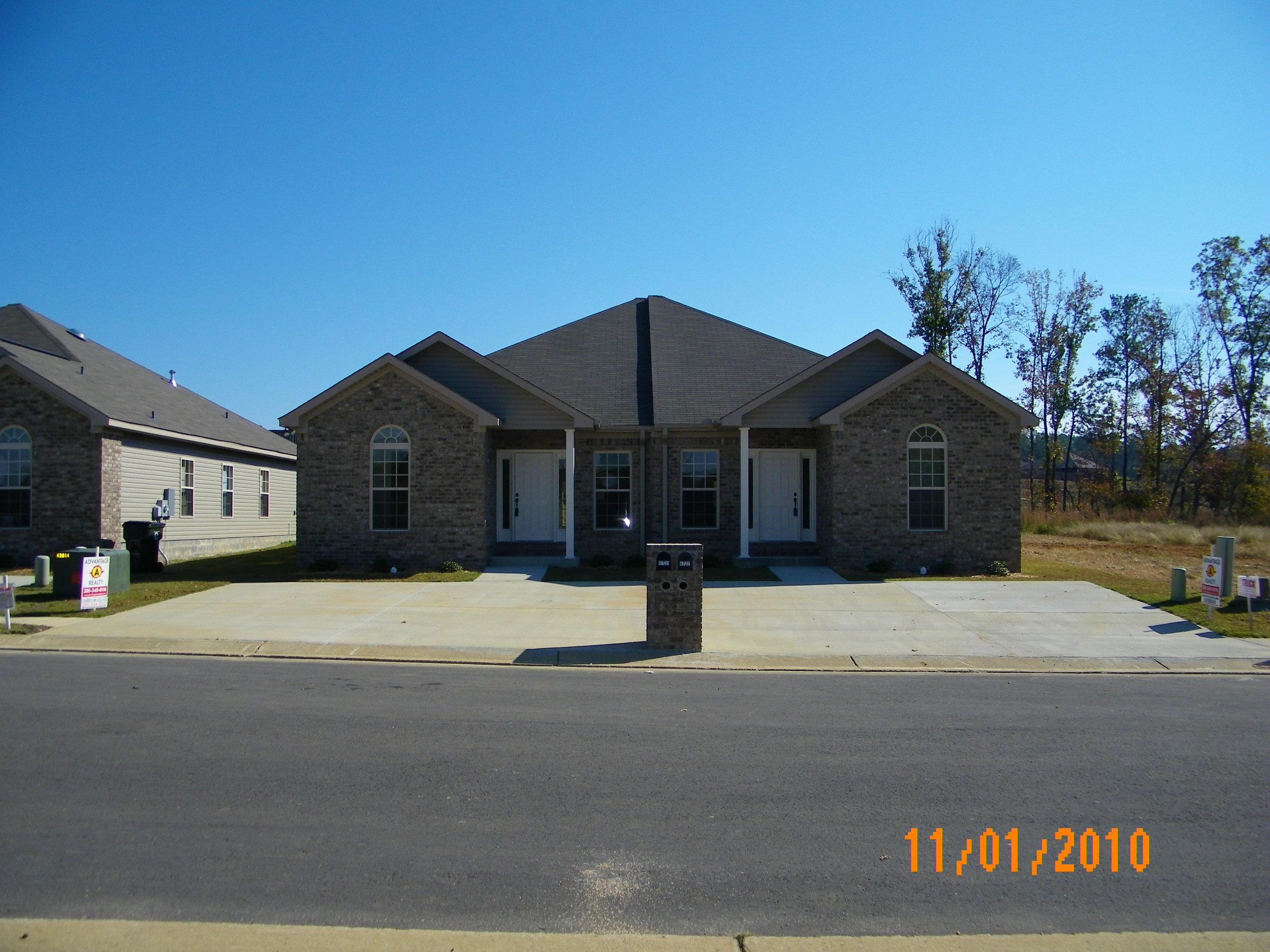 Covington Villas 202-203.jpg