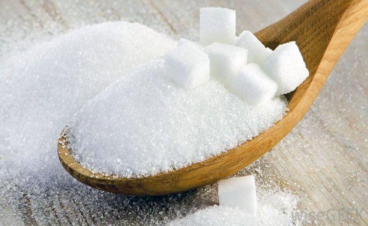 Industrial-Sugar-Market.jpg