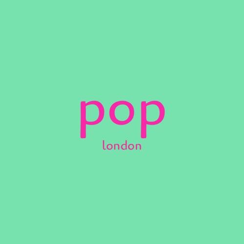 pop-london