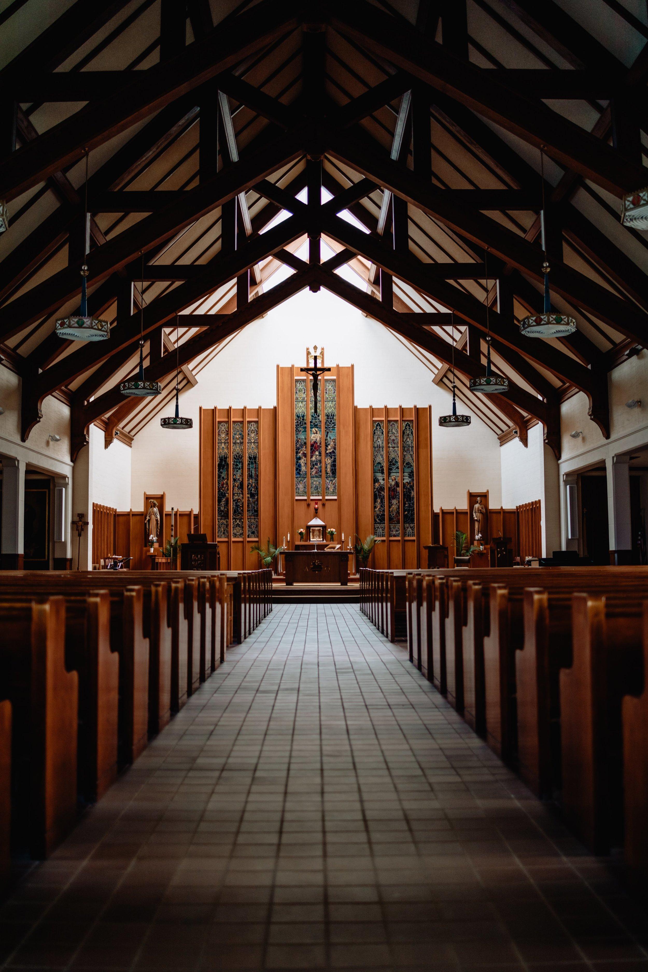 St.Elizabeths-24.jpg