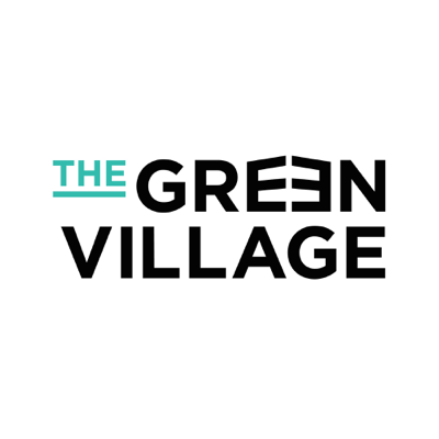 green_village.png