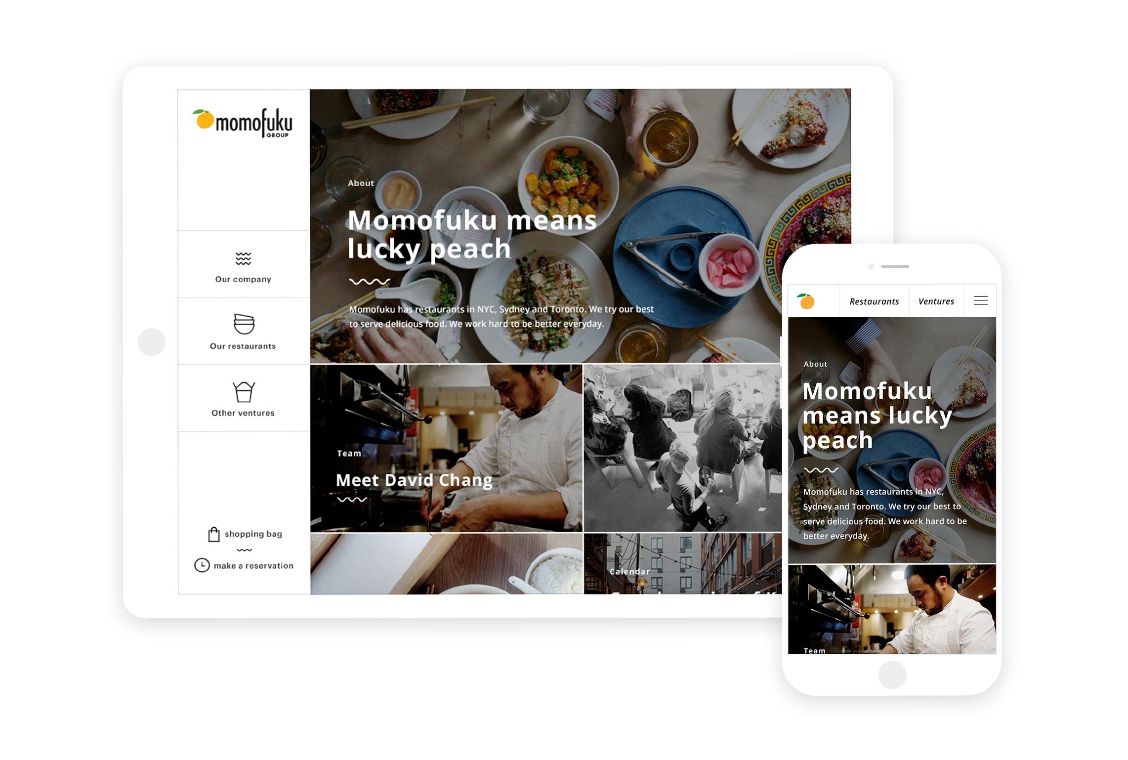 Momofuku_web_layout_mobile.jpg
