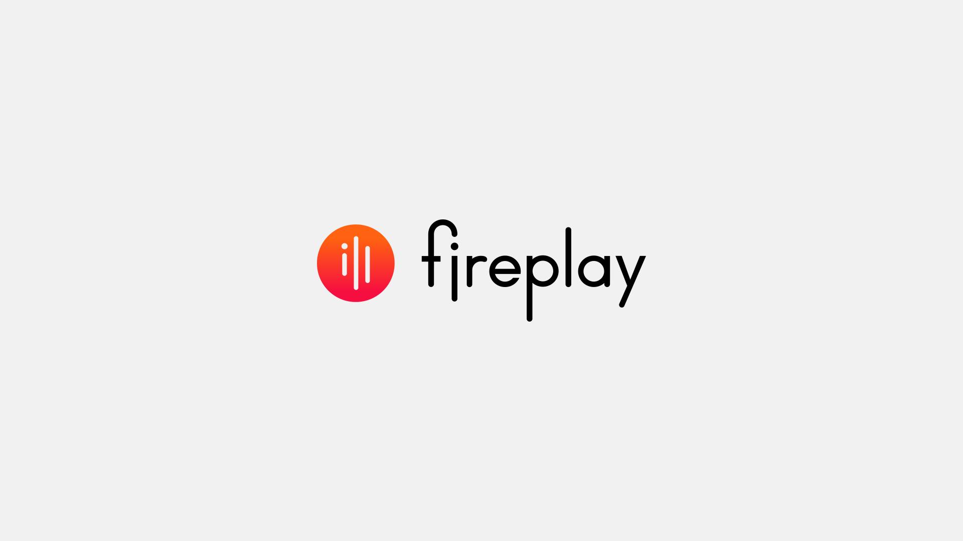 Fireplay_logo_couleur.png