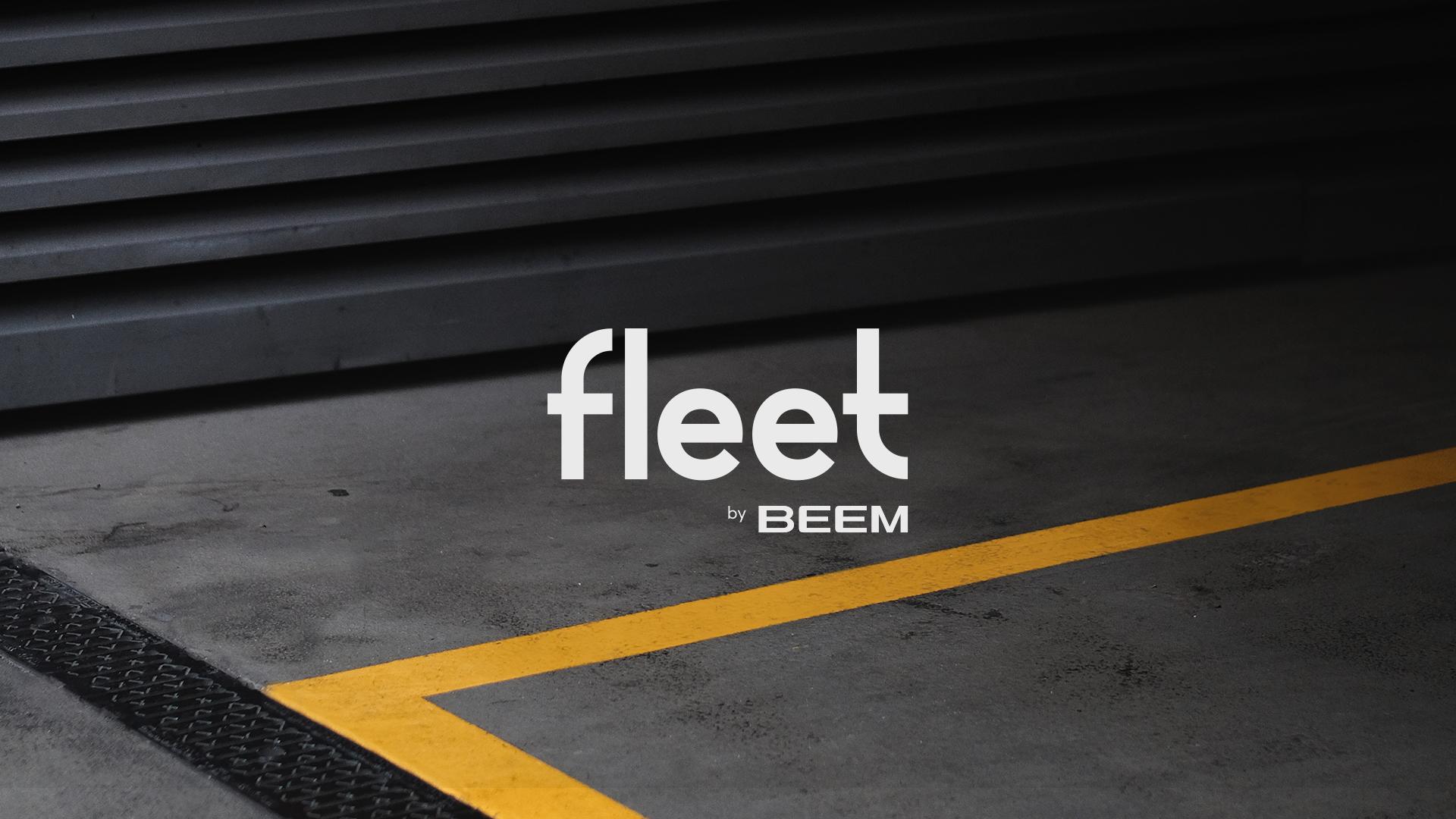 fleet_byBEEM_logo.png