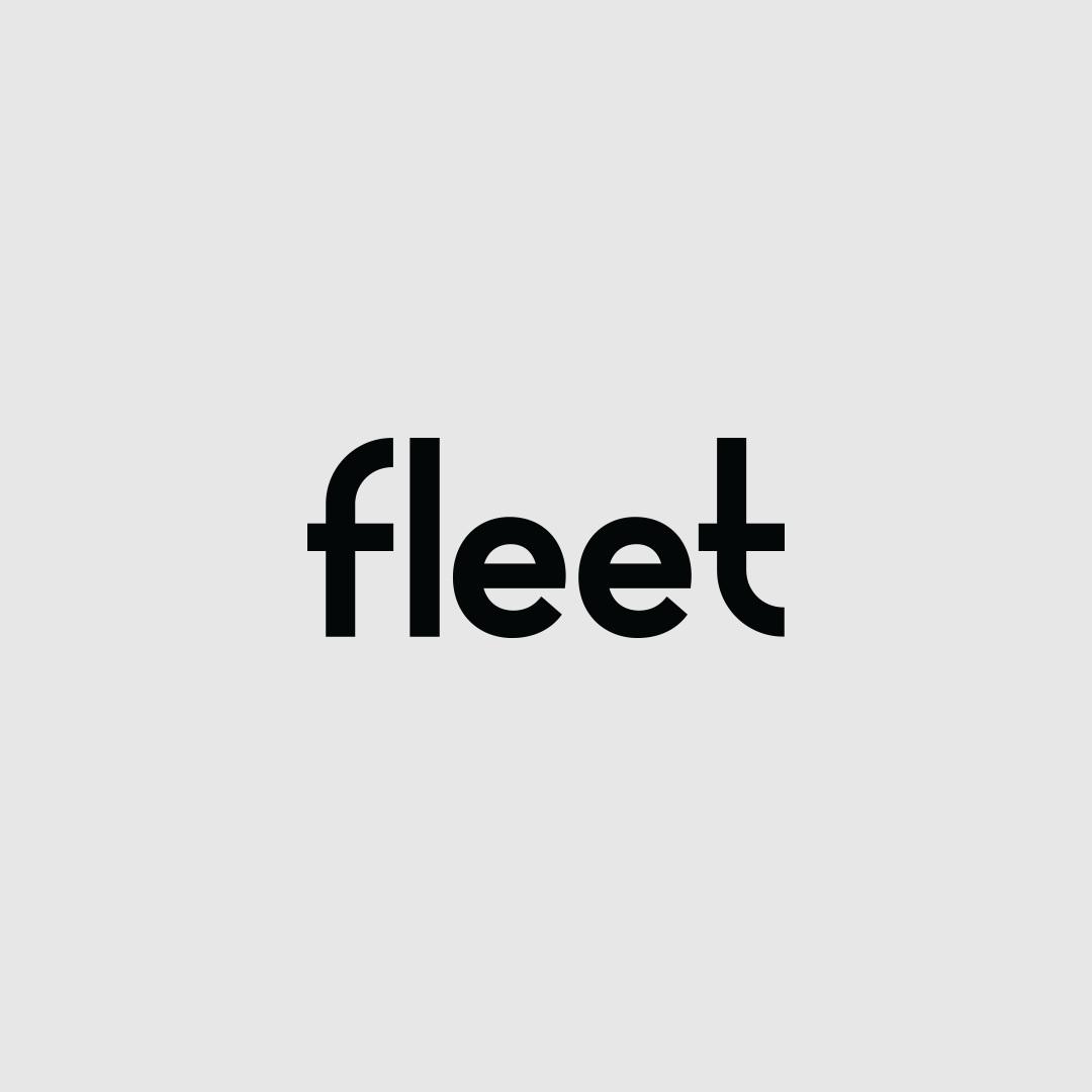 fleet_logo_fond_gris.jpg